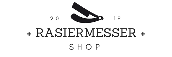 Rasiermesser & Shavetten